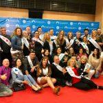 OTG MARBELLA EVENTO CUMBRE DEL ÉXITO Succes Summit 2018